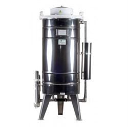 Аквадистиллятор медицинский электрический  ДЭ-50 (нагревательные элементы-электроды) - фото 11621