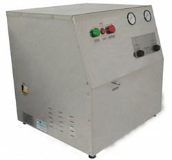 Установка получения воды аналитического качества УПВА (апирогенная вода II типа)  УПВА-5 - фото 11626