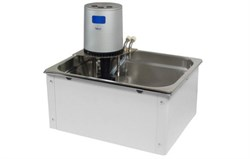 Термостат- медицинский, водяная баня  TW-2.02 (объем 8,5л, температура до 100°С) - фото 11666
