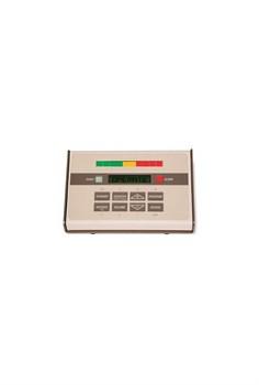Выносной пульт с возможностью индикации и управления весами ВП-1 - фото 122178