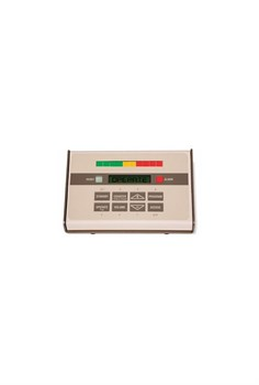 Выносной пульт с возможностью индикации и управления весами ВП-2 - фото 122179