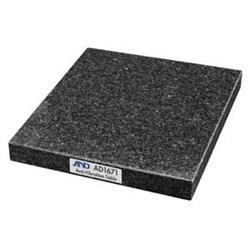Антивибрационный стол для вискозиметров AD-1671А - фото 125083