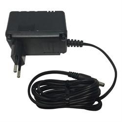 Адаптер сетевой для GX / GF - фото 125097