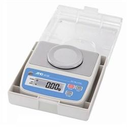 Порционные весы HT-120 - фото 125099