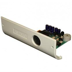 RS-232C + релейный выход компаратора со звуковым сигналом для HV/HW-G - фото 125104