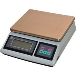 Весы товарные (фасовочные) ВЭТ-15-1с - фото 13070