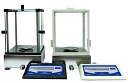 Лабораторные весы АВ1200М-1С - фото 14350