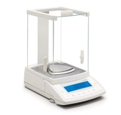 Лабораторные весы CPA 1003S - фото 14601