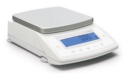 Лабораторные весы CPA 2202S - фото 14604