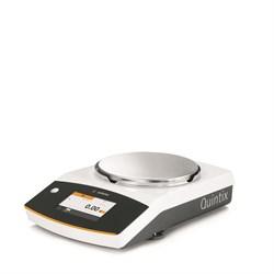 Лабораторные весы Quntix 2102-10RU - фото 14640