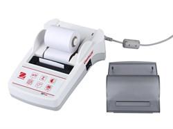 Матричный принтер SF40A - фото 14734