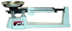 Механические весы Triple Beam и Dial-O-Gram 710-T0 - фото 14919