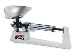 Механические весы Triple Beam и Dial-O-Gram 720-00 - фото 14920