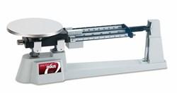 Механические весы Triple Beam и Dial-O-Gram 750-SW - фото 14924
