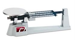 Механические весы Triple Beam и Dial-O-Gram 760-00 - фото 14925