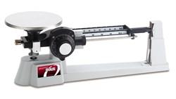 Механические весы Triple Beam и Dial-O-Gram 1610-00 - фото 14926