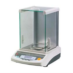 Аналитические весы Сартогосм СЕ224-С - фото 14984