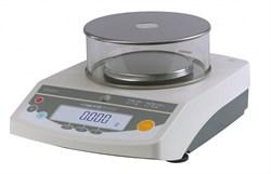 Аналитические весы Сартогосм СЕ623-С - фото 14988