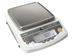 Лабораторные весы Сартогосм СЕ6101-С - фото 14994