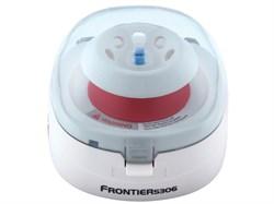 Центрифуга Frontier FC5306 (мини) - фото 16231