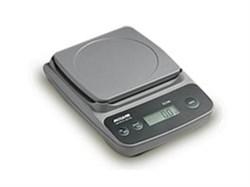 Портативные весы Acculab EC-410d1 - фото 18791
