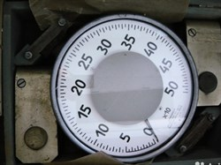 Динамометр ЭД-200РМ 1 класс - фото 18891
