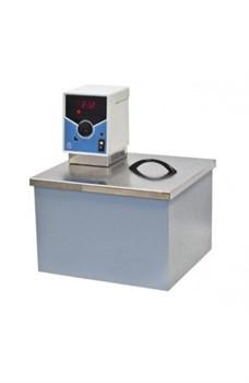 ТермостатLT-116a, объем 16 л, 190х290/200 мм, с плоской съемной крышкой - фото 18962