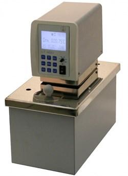 ТермостатLT-405a, объем 5 л, диам. 64/150 мм, отв. с крышкой ?64 мм - фото 18986