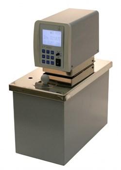 ТермостатLT-408a, объем 8 л, диам. 64/200 мм, отв. с крышкой ?64 мм - фото 18987