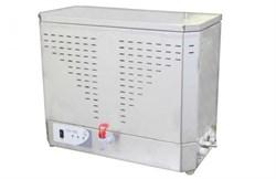 Аквадистиллятор LD-104, автоматический (4 л/ч) - фото 19008