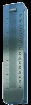 Гриндометр «Константа-Клин-15» (или 25 мкм) с поверкой - фото 19647