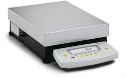 Лабораторные весы CPA 34001S - фото 19728