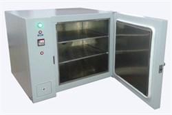Сушильный шкаф СНОЛ-Ф-90/350-И2ПВ - фото 20231