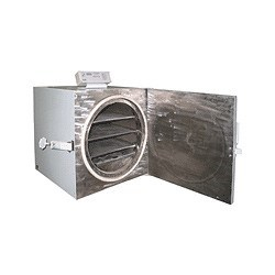 Шкаф сушильный вакуумный ШСВ-65/3,5 - фото 20232