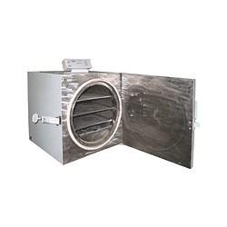 Шкаф сушильный вакуумный ШСВ-65/5,0 - фото 20233
