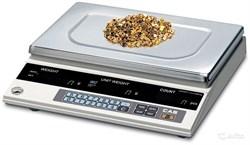 Весы счетно-порционные CS-10 - фото 21106