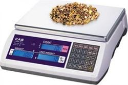 Весы счетные EC-15 - фото 21112