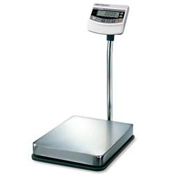 Весы товарно-порционные BW-60RB - фото 21120