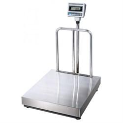 Весы товарные DB II-600 6070 - фото 21147