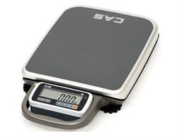 Весы товарные PB-60 - фото 21155