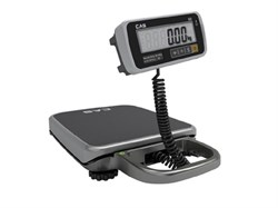 Весы товарные PB-200 - фото 21159