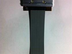 Термоголовка к CL5000J - фото 21215