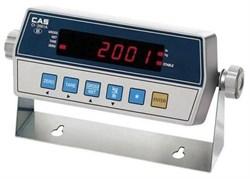 Индикатор CI-2001A - фото 21249