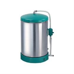 Аквадистилятор электрический ДЭ-10М - фото 21775