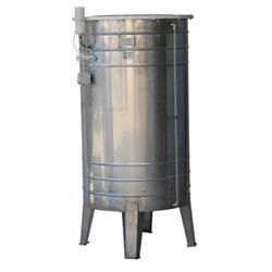 Сборник для хранения очищенной воды С-100 - фото 21977