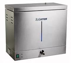 Аквадистиллятор автоматический со встроенным сборником LISTON A 1104 (4 л/ч) - фото 22351