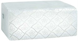 Бумажные полотенца  Стандарт - фото 22681
