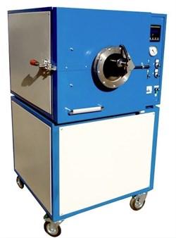 Шкаф сушильный вакуумный ШСВ-3,5.3,5.6/2,5 - фото 23992