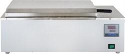 Баня водяная глубокая UT-4334 - фото 24047