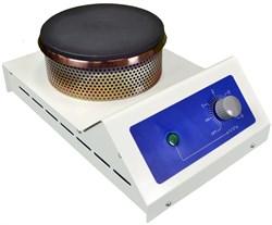Плита нагревательная UH-0150A - фото 24049